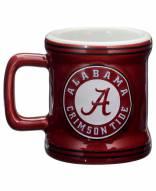 Alabama Crimson Tide Mini Mug Shot Glass