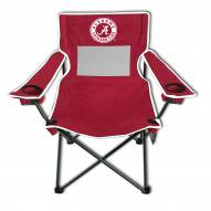 Alabama Crimson Tide Monster Mesh Tailgate Chair