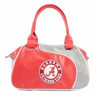 Alabama Crimson Tide Perf-ect Bowler Purse