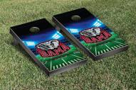 Alabama Crimson Tide Stadium Cornhole Game Set