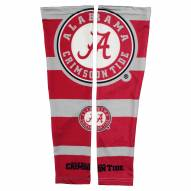 Alabama Crimson Tide Strong Arm Sleeves