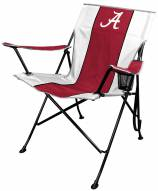 Alabama Crimson Tide Tailgate Chair