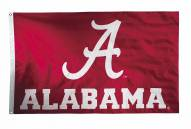 Alabama Crimson Tide Two Sided 3' x 5' Flag