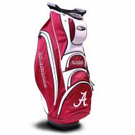 Alabama Crimson Tide Victory Golf Cart Bag
