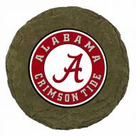 Alabama Crimson Tide Stepping Stone