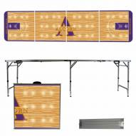Alcorn State Braves Victory Folding Tailgate Table