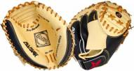 "All Star CM3100 Series 33.5"" Baseball Catcher's Mitt - Right Hand Throw"
