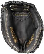 All Star Pro Elite CM3000 Baseball Catcher's Mitt - Right Hand Throw