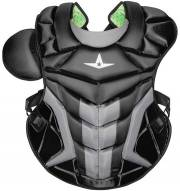 "All Star System Seven Axis Baseball Catcher's 16.5"""" Chest Protector"