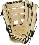 "All Star Vela 3 Finger 12.5"" Fastpitch Softball Glove - Right Hand Throw"