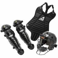 All Star Youth League Series T-Ball Catchers Gear Set