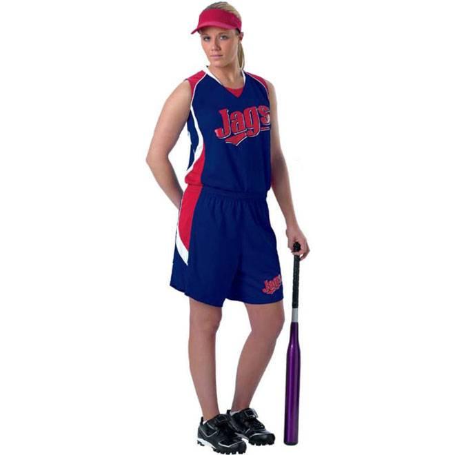 cheap under armour softball uniforms