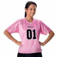 Alleson C150FT Womens Football Jersey