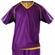 Alleson Youth Reversible Touch Football Jersey
