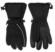 Alphaheat AA Battery Heated Gloves