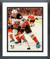 Anaheim Ducks Matt Beleskey 2014-15 Action Framed Photo