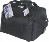 AO Coolers 24 Pack Deluxe Soft Cooler