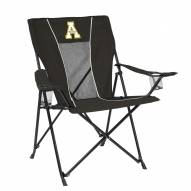 Appalachian State Mountaineers Game Time Tailgate Chair