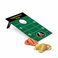 Appalachian State Mountaineers NCAA Bean Bag Toss