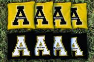Appalachian State Mountaineers NCAA Cornhole Bag Set