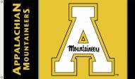 Appalachian State Mountaineers Premium 3' x 5' Flag