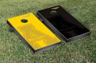 Appalachian State Mountaineers Watermark Cornhole Game Set