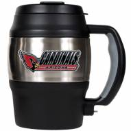 Arizona Cardinals 20 Oz. Mini Travel Jug