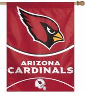 """Arizona Cardinals 27"""" x 37"""" Banner"""