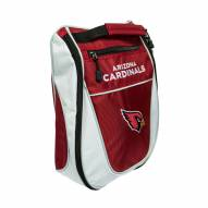 Arizona Cardinals Golf Shoe Bag