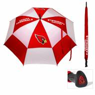 Arizona Cardinals Golf Umbrella