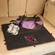 Arizona Cardinals Heavy Duty Vinyl Cargo Mat