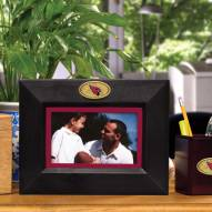 Arizona Cardinals Landscape Picture Frame