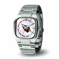 Arizona Cardinals Men's Turbo Watch