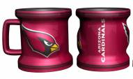 Arizona Cardinals Mini Mug Shot Glass