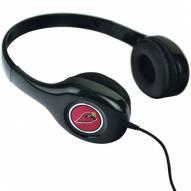 Arizona Cardinals Over the Ear Headphones