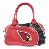 Arizona Cardinals Perf-ect Bowler Purse