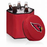 Arizona Cardinals Red Bongo Cooler