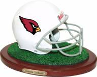 Arizona Cardinals Replica Football Helmet Figurine