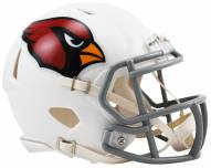 Arizona Cardinals Riddell Speed Mini Replica Football Helmet