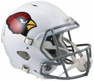 Arizona Cardinals Riddell Speed Replica Football Helmet