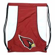 Arizona Cardinals Sackpack