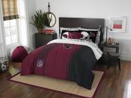 Arizona Cardinals Soft & Cozy Full Bed in a Bag