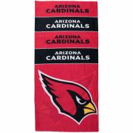 Arizona Cardinals Superdana Bandana