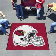 Arizona Cardinals Tailgate Mat