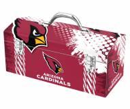 Arizona Cardinals Tool Box