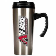 Arizona Diamondbacks 16 oz. Stainless Steel Travel Mug