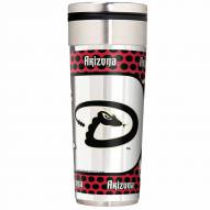 Arizona Diamondbacks 22 oz. Hi Def Travel Tumbler