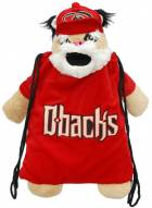 Arizona Diamondbacks Backpack Pal