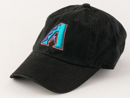Arizona Diamondbacks Ballpark Baseball Hat