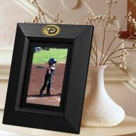 Arizona Diamondbacks Black Picture Frame